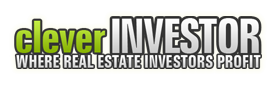 Clever Investor: where real estate investors profit